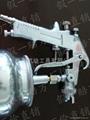 厂家直销f75油漆喷枪 家具装潢汽车专用喷枪 低价出售 4