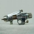 供应日本岩田自动喷枪WA-10