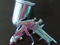 厂家直销F-75喷漆枪 油漆喷