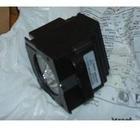 巴可大屏幕燈泡R9842807