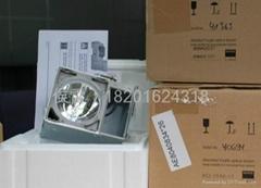 PSI-2848-12大屏燈泡