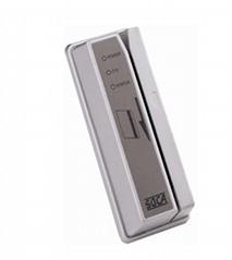ST-505 自助银行门禁卡片阅读机
