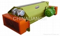 Feed Roller Crumbler