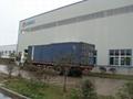 Biomass Pellets Production Line