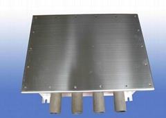 ENR-BHJD-35KV电缆