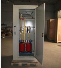 ENR-DR低压接地电阻柜
