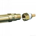 Prepress Air-Gas burner 11