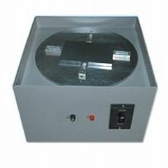 TAM-200SJ Emulsion Coating Machine