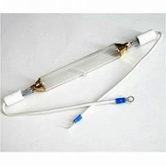 碘鎵燈晒版燈鎮流器變壓器和熱觸發器UV汞燈