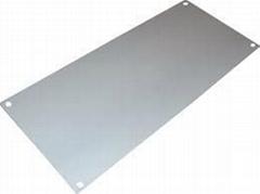 thin Steel Plates