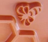 Hot Stamping Silicone Rubber Sheet 5