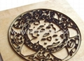 hot stamping mould 5