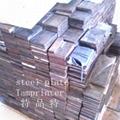 10mm steel plate