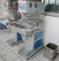cup pad printing machine manufacture