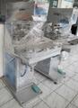 mug pad printing machine manufacture