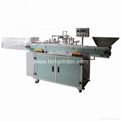 Hexagonal pen Automatic Screen Printing machine(TAM-ZL)