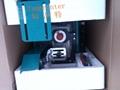 toy pad printer