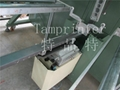 oval screen printing equipment factory