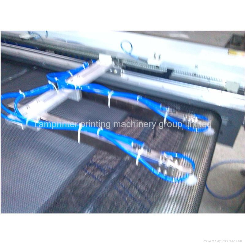 screen silk printing