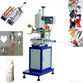 TGM-100 A5  Hot Stamping Machine for