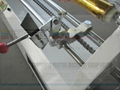 slitter for Hot-Stamping foils