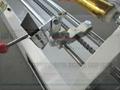 slitter for Hot-Stamping foils  5