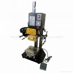 TAM-90-1 Hot foil Stamping Machine