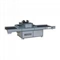 TM-UV1200L  uv printing machine