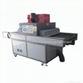 TM-UV400 UV curing machine