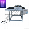 TM-LED800  LED UV drying machine