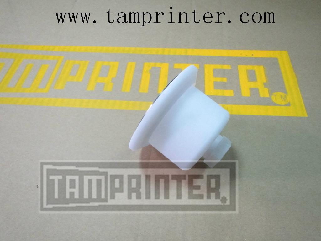 plastic Ink Cup for tampoprint Pad Printing machines 8