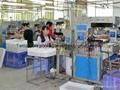 PP pad printers manufacture