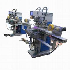 3-3 OEM  pad printer