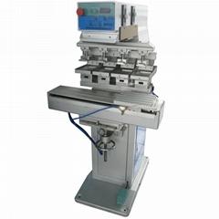 3-1 Pad Printer