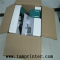 TDY-300 High Speed Small Electric Pad Printer 16