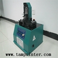 TDY-300 High Speed Small Electric Pad Printer