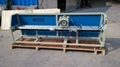 Manual squeegee Cutting machine Angle adjustable 7