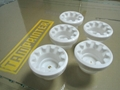 plastic Ink Cup for tampoprint Pad Printing machines 11