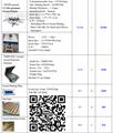 vacuum Exposure machine for printing plate 5