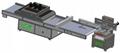 PAPER UV INK AUTO Screen Printing Machine 9