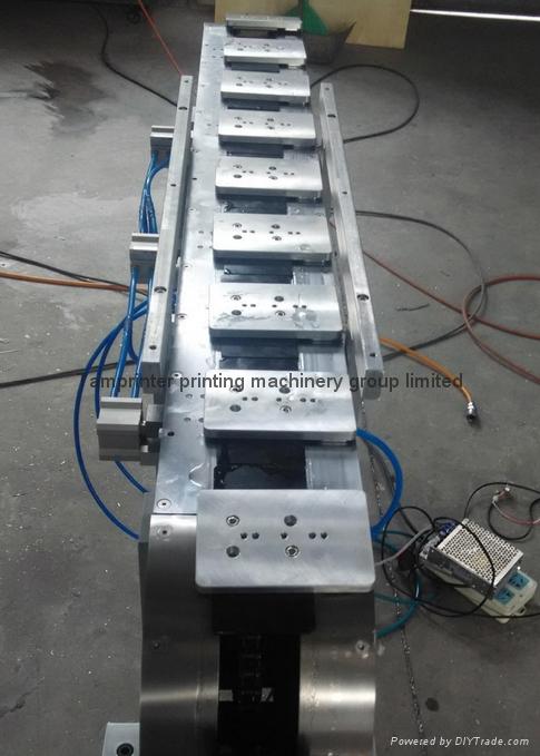 pad printing supplies