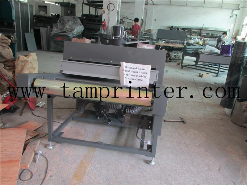 UV printing equipment