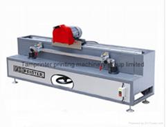 TMG-1200 glue scraper kn