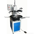TAM-90-5 rotary  table Pneumatic hot