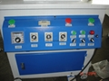 hot stamping machine for wood