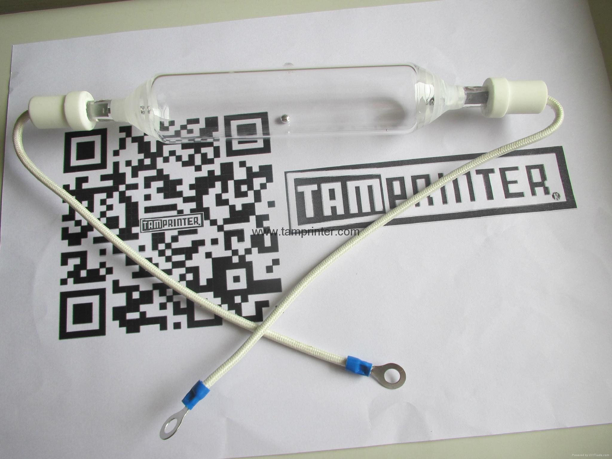 碘鎵燈晒版燈鎮流器變壓器和熱觸發器UV汞燈 10
