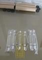 碘鎵燈晒版燈鎮流器變壓器和熱觸發器UV汞燈 11