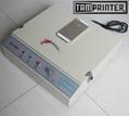 SC-280 BSF Mini Exposure Machine