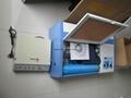 Pneumatic Hot stamping Machine