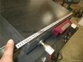 stationery screen printing machine